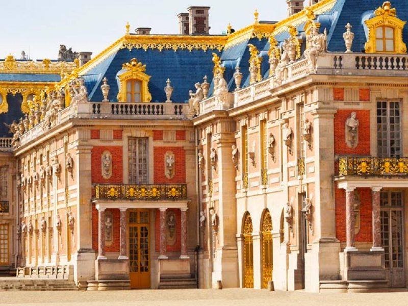 Francia-Paris-Versalles-07