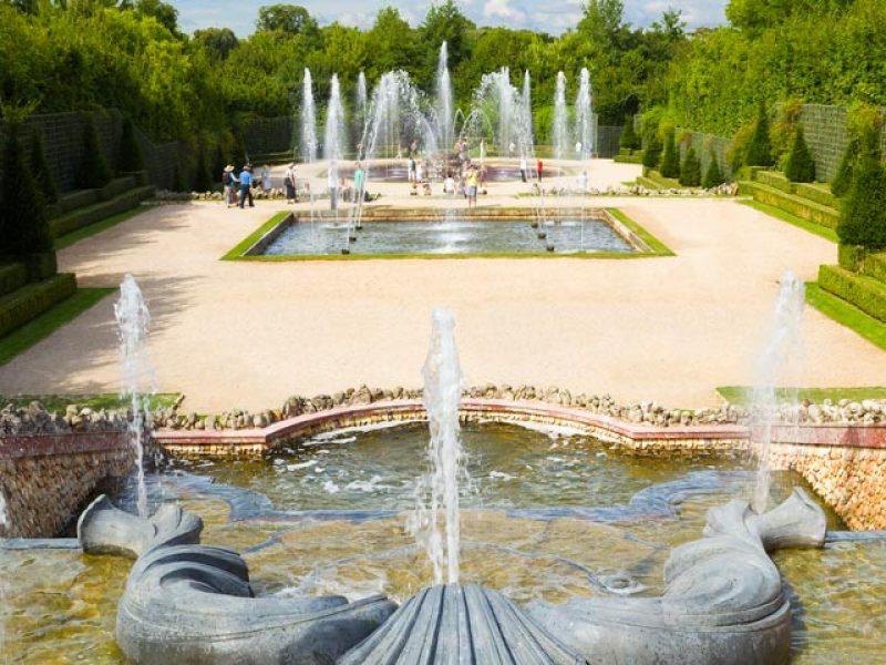 Francia-Paris-Versalles-10