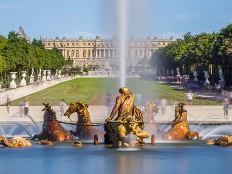 Francia-Paris-Versalles-11