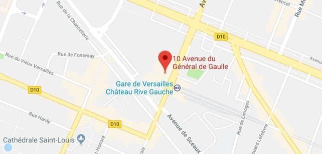 Francia-Paris-Versalles-mapa-recorrido-a-pie