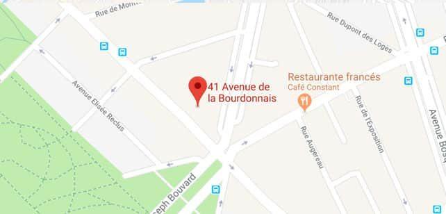 Francia-Paris-Versalles-mapa-recorrido-bus