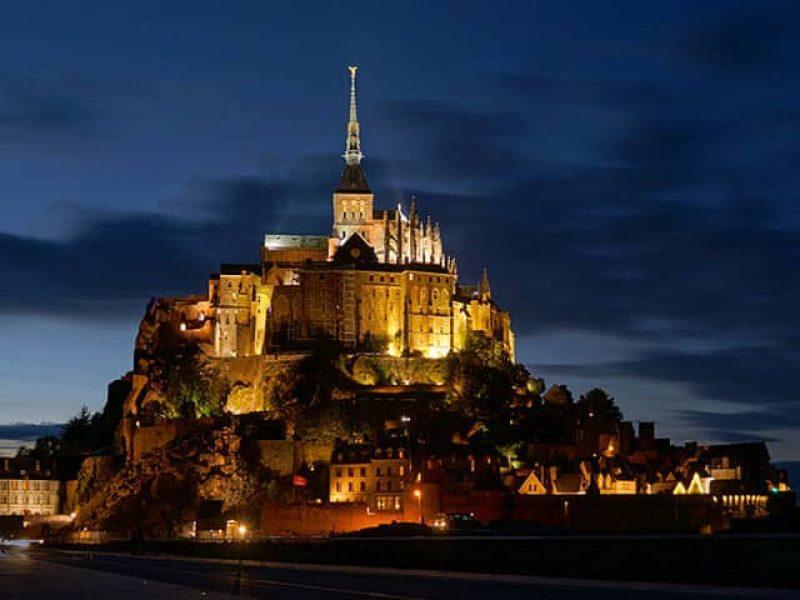 Francia-SaintMichel-3