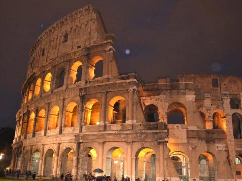 Italia-ColiseoSubterraneo-1