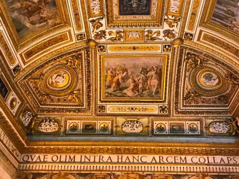 Italia-Roma-Castelo-02