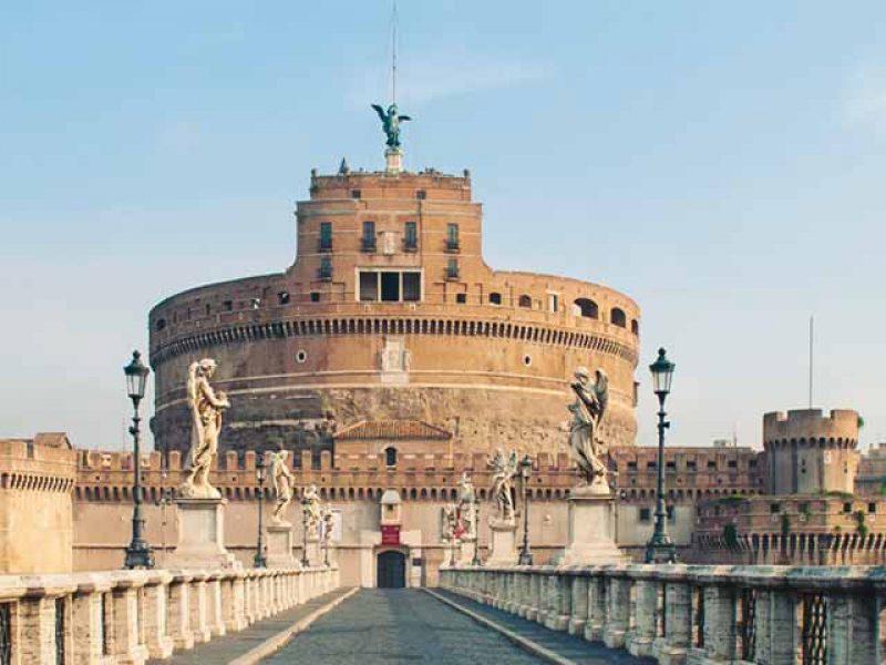 Italia-Roma-Castelo-04