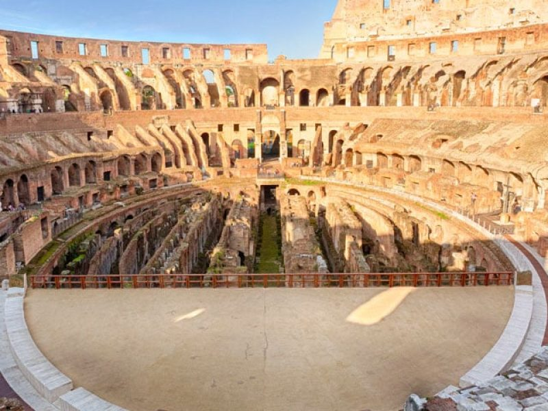 Italia-Roma-Coliseo-02