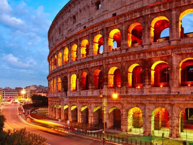 Italia-Roma-Coliseo-03