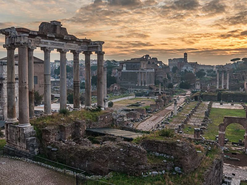 Italia-Roma-Coliseo-04