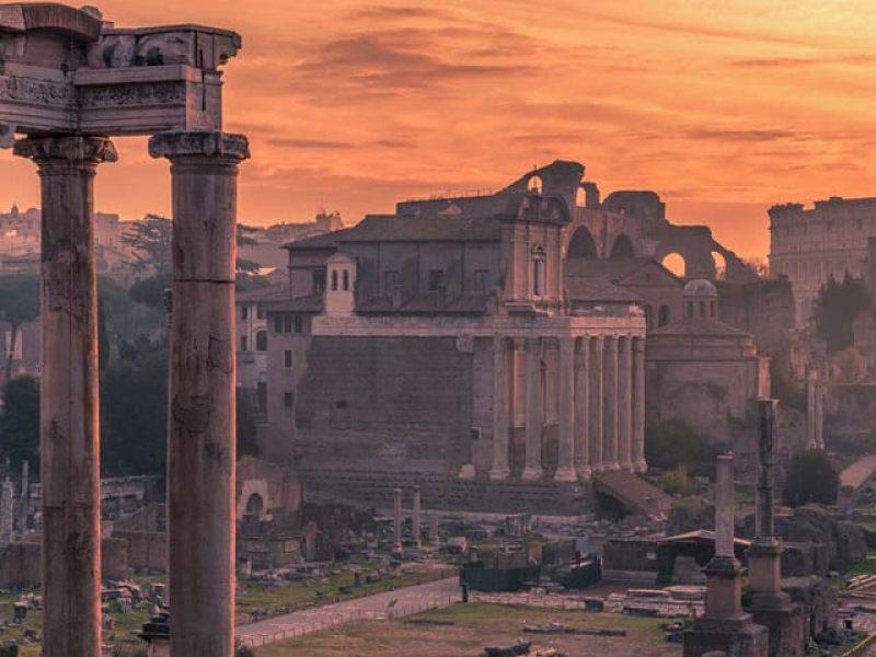 Italia-Roma-Coliseo-05