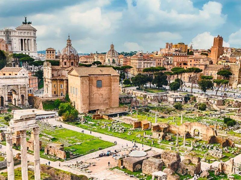 Italia-Roma-Coliseo-10
