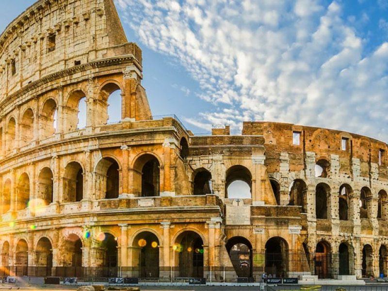 Italia-Roma-Coliseo-11