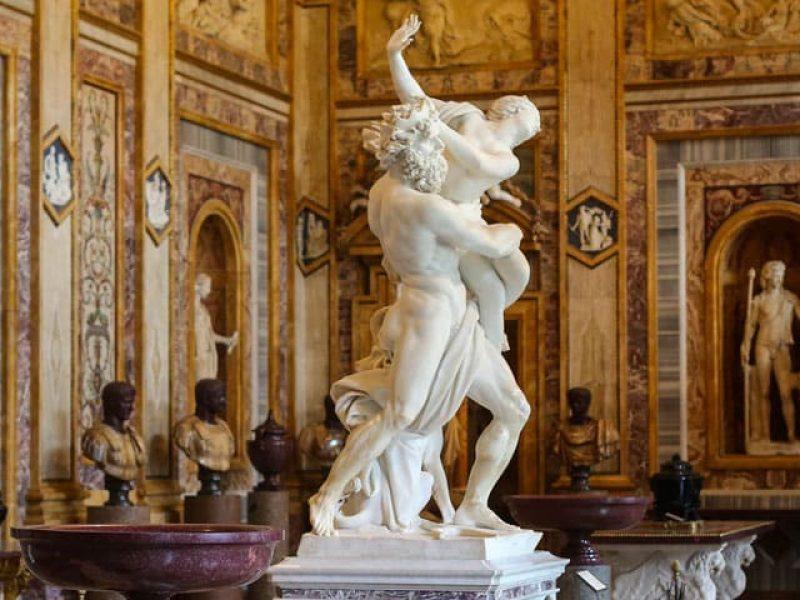 Italia-Roma-Galeria-Borghese-01