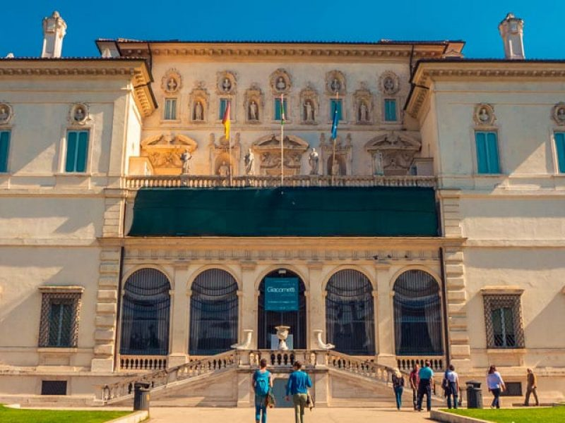 Italia-Roma-Galeria-Borghese-02