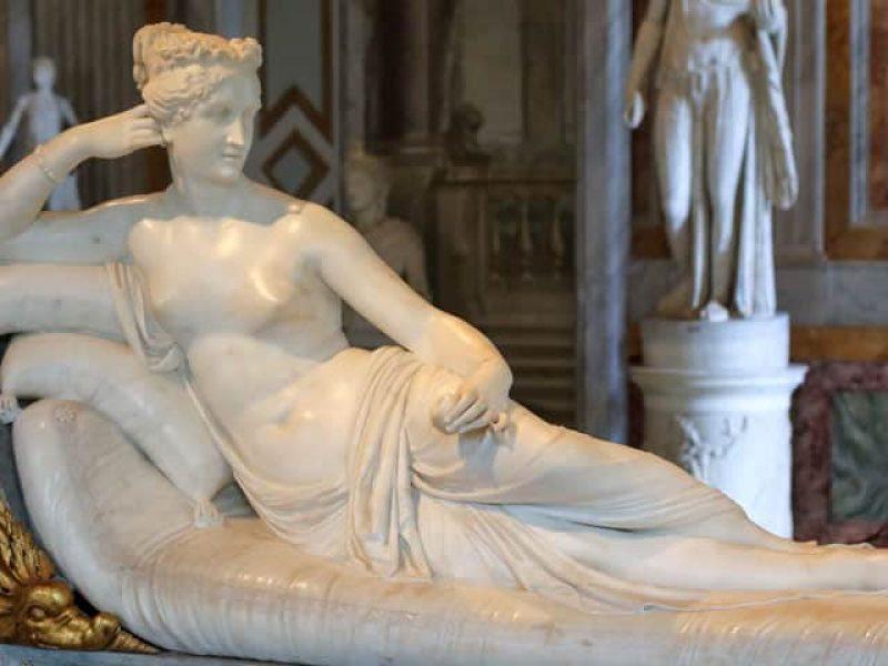 Italia-Roma-Galeria-Borghese-03