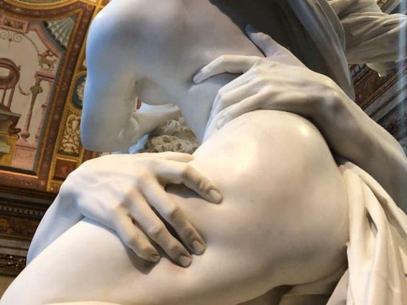 Italia-Roma-Galeria-Borghese-04
