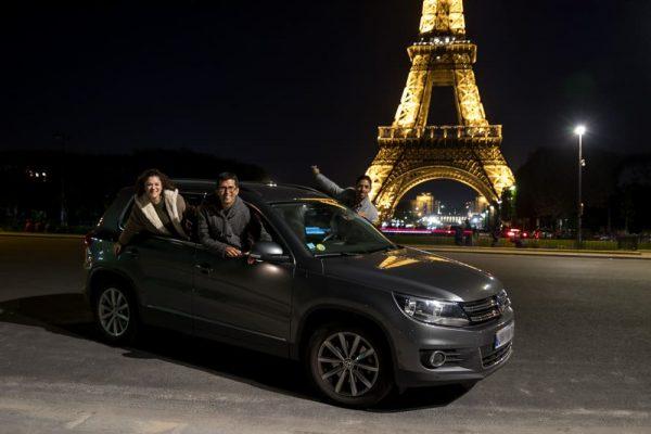 Recorrido de Noche por Paris_001_web