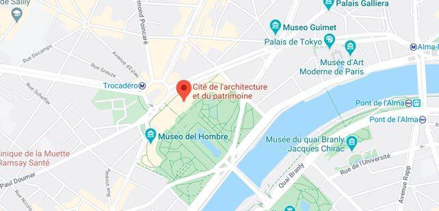mont-saint-michel-mapa00