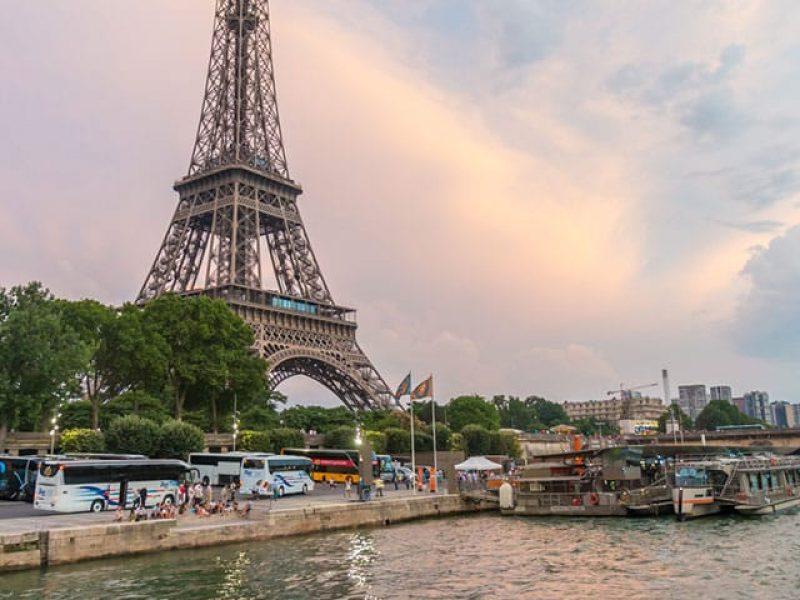 recorrido-paris01