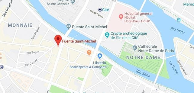 recorridos-fuente-saint-michel