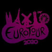 Eurotour 2020_LogoColor