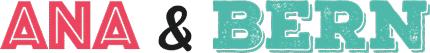logo Ana & Bern